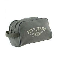 Beauty Case Pepe Jeans Graves London